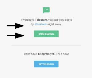 عضویت در کانال تلگرام سایت آموزش پیوند درختان | membership telegrams channels peyvand peivand grafting link trees | سایت آموزش پیوند درختان www.LinkTrees.ir